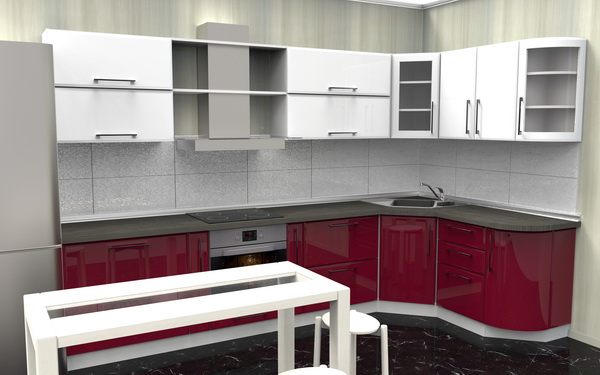 Cabinet Design Software Woodweb S Cad Forum