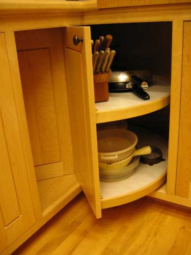 kitchen cabinets lazy susan corner cabinet kitchen corner cabinet ideas 20715