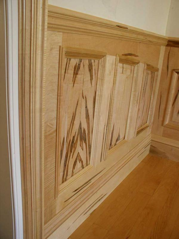 wood wall panelling designs wood wainscot wall paneling ideas 768