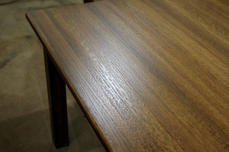 Image Result For Used Furniture In