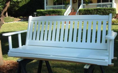 Painting Exterior Wood Rh Woodweb Com What Kind Of Paint For Outdoor Wooden Furniture Is The Best To Use On