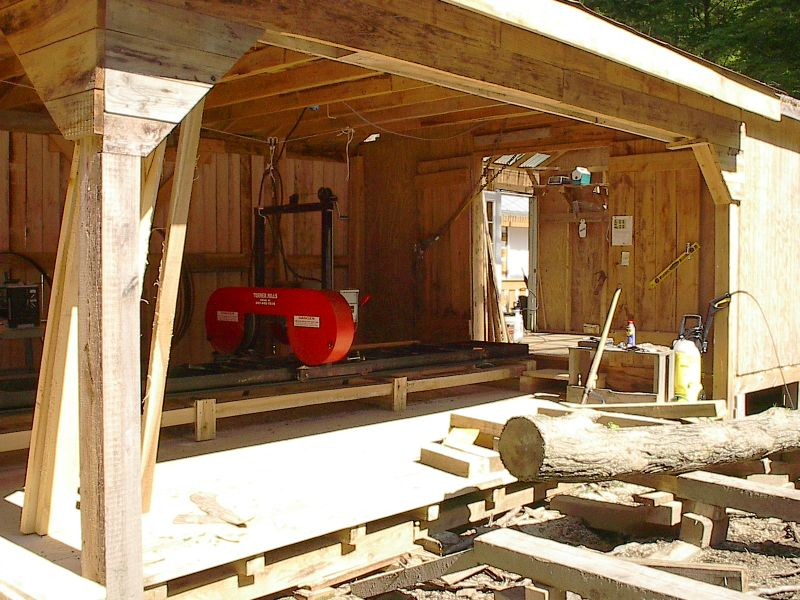 woodworkers guild of america review