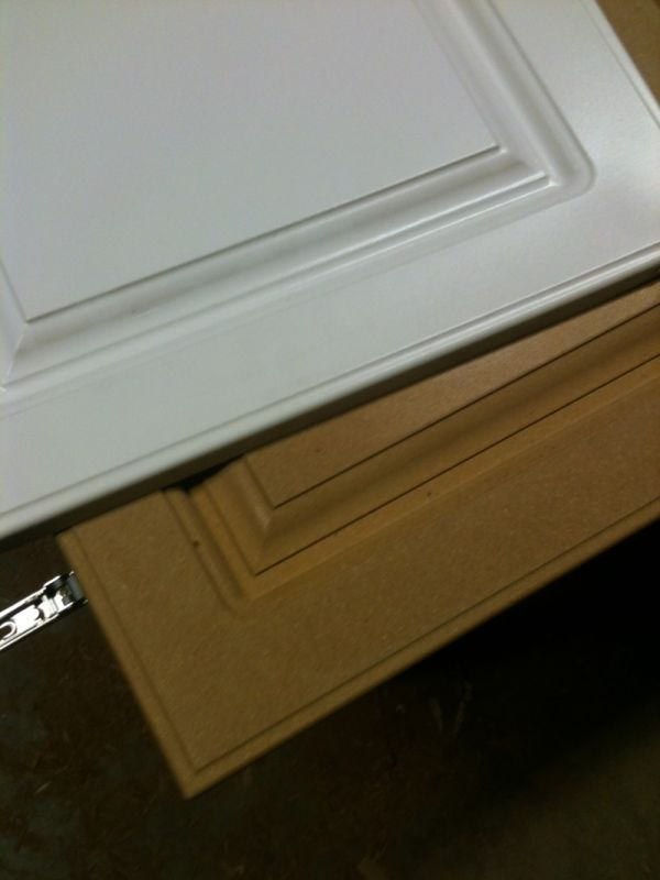 Permalink to Mdf Kitchen Cabinets