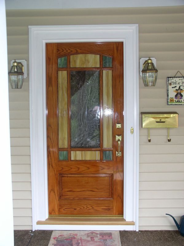 Exterior Entry Doors With Gl 599 X 800 66 Kb Jpeg